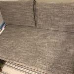 高級ソファーは元取れる?買うべきか計算してみた。